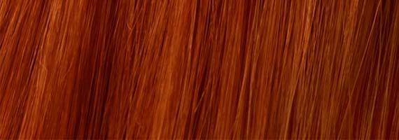 természetes hajfestés